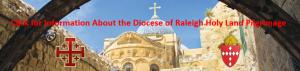 CDR_Pilgrimage