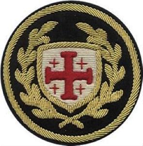 Knight Grand Cross
